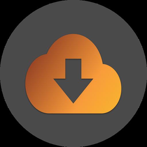 iDownloader - Fast and Elegant File Downloader