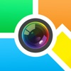 Snap Collage - Photo Grid Layout & Picture Frames