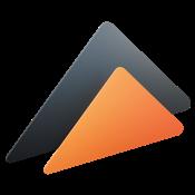 Elmedia: multiformat video player
