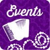 Lake Charles Events