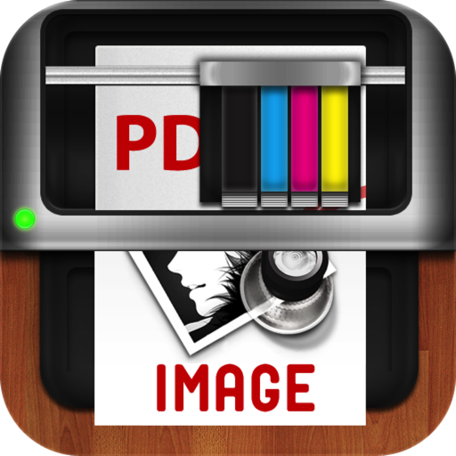 PDF 文档转换为图片 PDF to Image Converter Pro For Mac