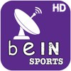 Tv Sat Info For beIN Sports HD 2017