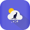Aamir Ullah - HD Australia Weather Forecast  artwork