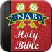 Catholic New American Bible Revised Edition