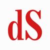 De Standaard - Krant & dS Avond