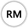 ReflectMania Wiki