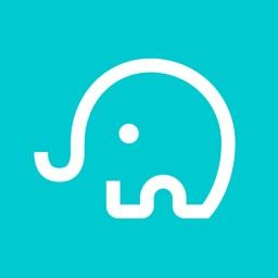 Telecharger Tootdon For マストドン Pour Iphone Ipad Sur L App Store Reseaux Sociaux