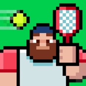 Timber Tennis Hack - Cheats for Android hack proof