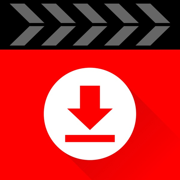 Offline Video & Music Player for Cloud Drive App APK Download For