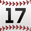 MLB Manager 2017