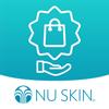 Nu Skin Enterprises - Nu Skin My Store  artwork