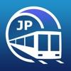 札幌地铁导游