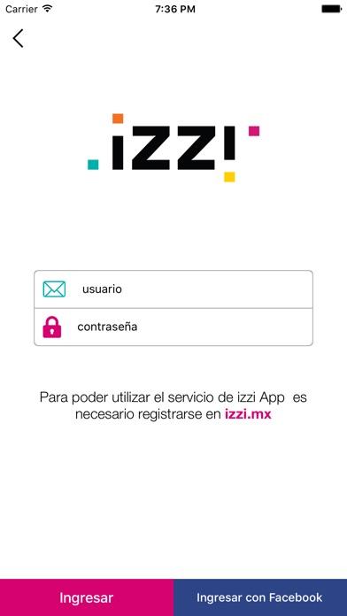 Izzi  izzi on the App Store
