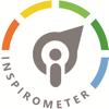 Inspirometer Wiki