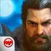 Gods and Glory: Throne Wars Wiki