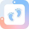 胎动点点-孕妇孕期必备的数胎动计数器和宫缩记录器