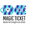 Magic Ticket