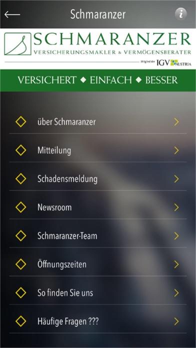 Screenshot von Schmaranzer1