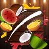 Fruit Splash Ninja - Fruit Slice fruit ninja lite