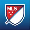MLS: Soccer Scores, News, Highlights & Watch Live
