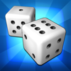Backgammon HD - Play the Online Board Game!