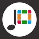 Albums! - Designt für Apple Music