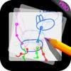 GIF Graffiti Pro – Animated GIF Maker