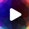 Music FM MP3 音楽 - オフライン 音楽アプリ