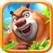 熊出没之熊大快跑(官方正版)-最好玩的单机跑酷游戏