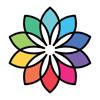 Cores - Mandala, Imagens e Desenhos para Colorir