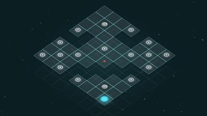 Cosmic Pathのスクリーンショット5