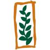 KitApps, Inc. - Monsanto–Distribuidores artwork