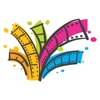 Video Filmmaker