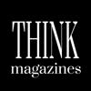THINK Magazines Wiki