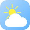 iWeather - forecast