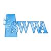 SWWA Pipeline Magazine Wiki