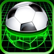 ARSoccer   Augmented Reality Soccer Game Hack Resources (Android/iOS) proof