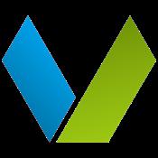 WiseVPN - Unlimited Bandwidth & Speed VPN