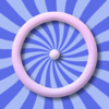 Fehners Software LLP - Baby Feed Timer - Breastfeeding Baby Tracker  artwork
