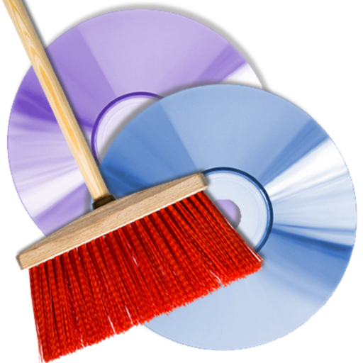 音乐管理工具 Tune Sweeper for Mac