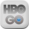 HBO GO Wiki