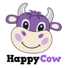 HappyCow - HappyCow Vegan / Vegetarian Restaurant Guide artwork