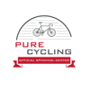 Pure Cycling Wiki