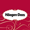 Häagen-Dazs™ HK