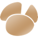 Navicat for MariaDB - database management gui