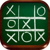 Juegos de Tateti Juego del Gato en App Store