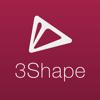 3Shape Dental System™