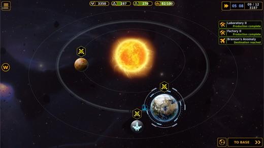 Codex of Victory Screenshots
