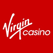 Vrgin casino gambling under 21 atlantic city
