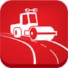 丹佛斯动力系统解决方案:道路建设机械 Wiki
